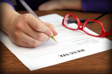 Jak Napsat Motivacni Dopis Clanek Na Kariera Eu